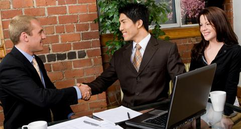 Debunking Common Resume Myths