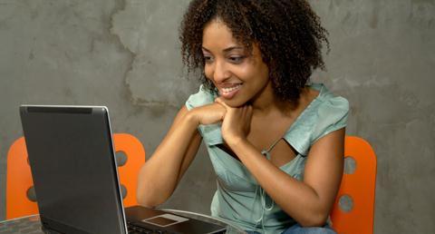 Blog Basics: How a Blog Can Boost Your Career
