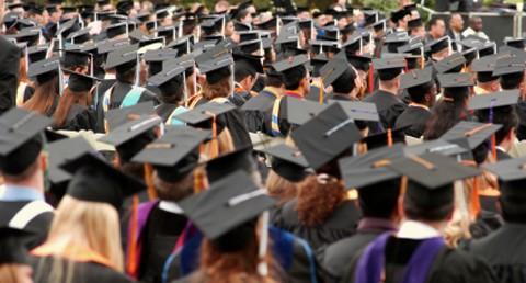 Post-Graduation Checklist