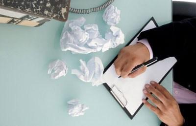 Resume Writers' Insider Tip: Value Proposition