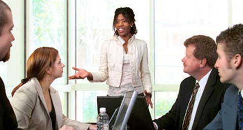 6 Qualities of a Successful Sales Pitch