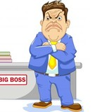 Bad Boss? Time to Assess Your Happiness
