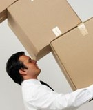 How to Survive a Relocation