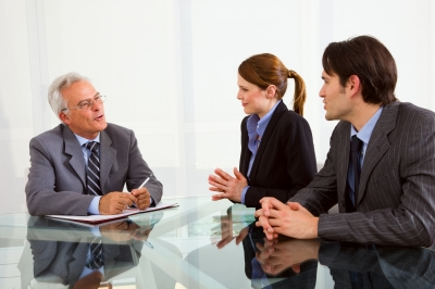 How To Approach Different Types Of Job Interviews