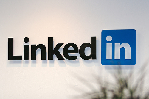 Optimizing your LinkedIn Profile for the Job Search