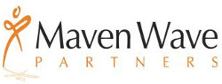 Maven Wave Partners