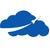 Cloudspace, Inc.