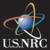 U.S. NRC