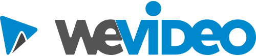 WeVideo Logo Transparent Background