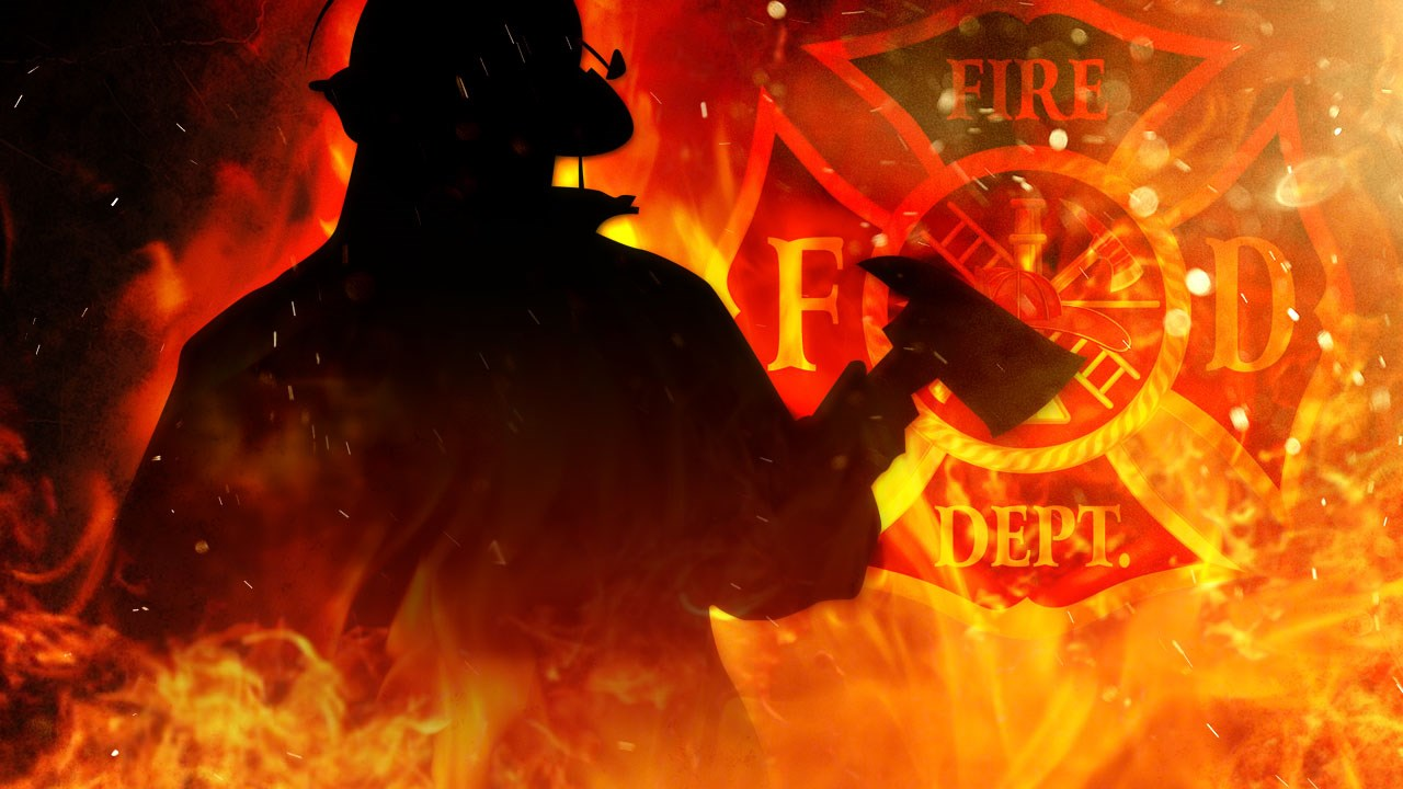 Photo of Former Firefighter Files Federal Suit Alleging Misconduct