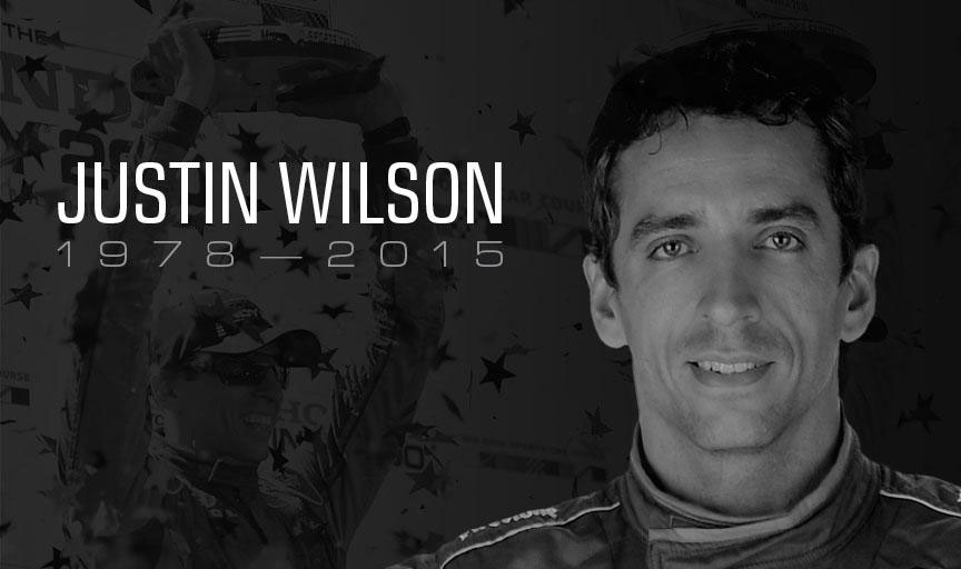 Photo of IndyCar Driver Dies From Race Injuries