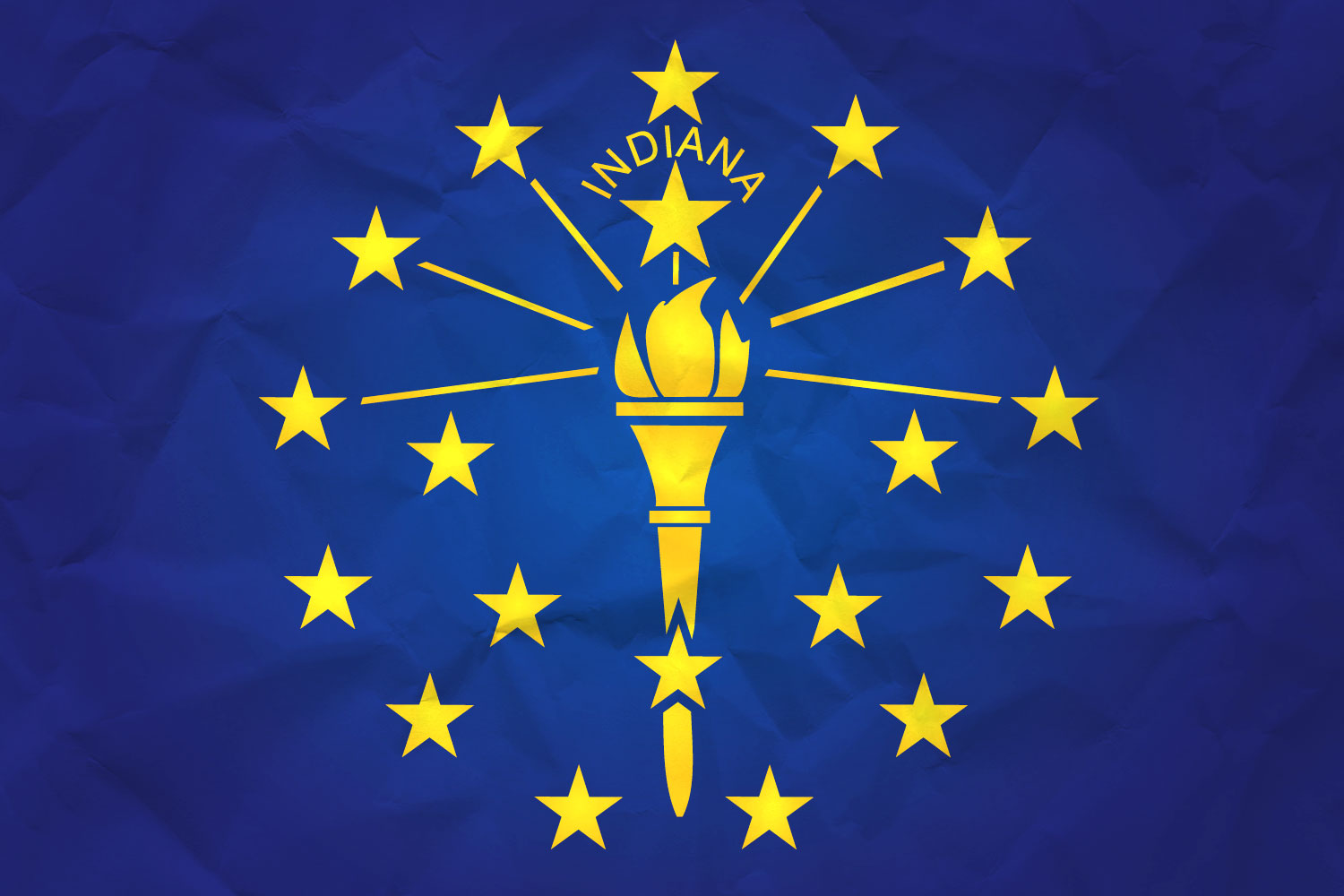 Photo of Indiana Tops the Nation in Government Efficiency