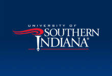 """Photo of USI Campus Reopens July 6 Under the """"Safe Return to Campus"""" Plan"""