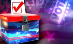 Kentuckians Encouraged to Register to Vote Before Deadline