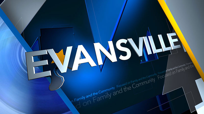 44News | Evansville, IN - Focused on family and community
