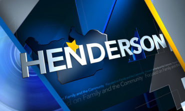 Henderson City Commissioners to Hear Fairness Ordinance