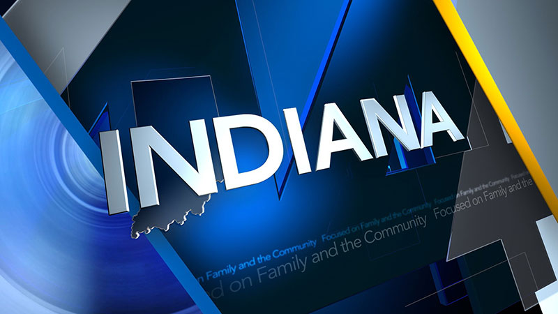 Photo of Work Requirement for Medical Benefits Suspended in Indiana Pending Federal Lawsuit