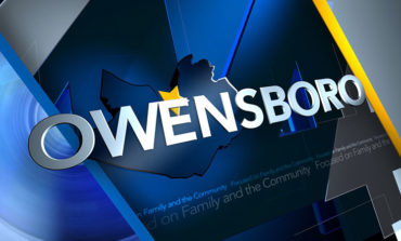 One Person Injured in Owensboro Shooting