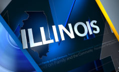 Gov. Pritzker Signs Bill Into Law Allowing More Wind Energy Development in Illinois