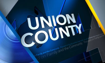 "Union County Man Arrested for Having ""Inappropriate Relationship"" With Minor"