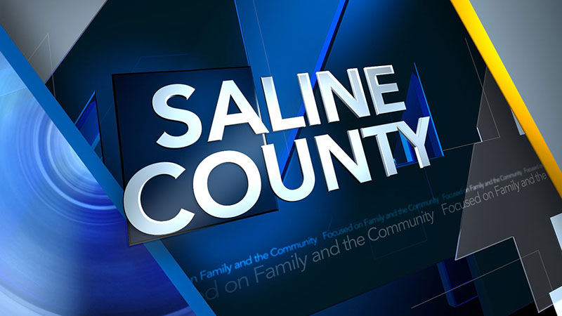 Photo of Saline County Reports Sixth Case of COVID-19