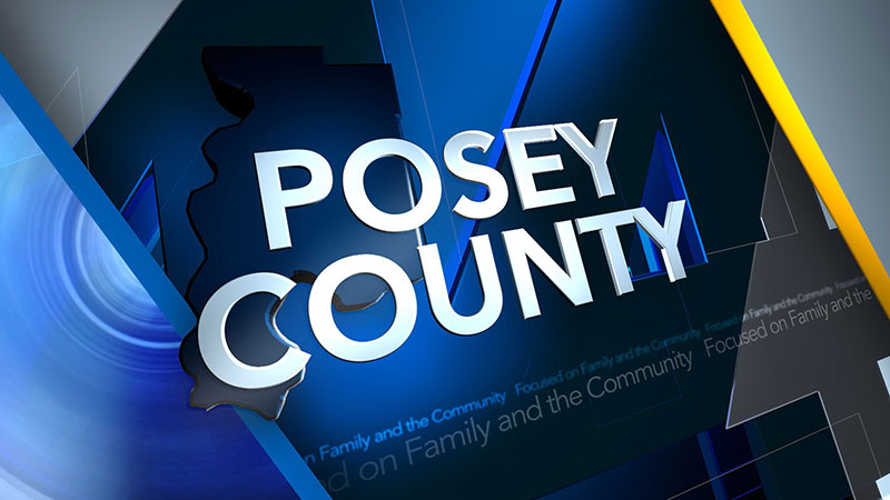 Photo of Posey County Fair 2020 Canceled Due to COVID-19 Concerns