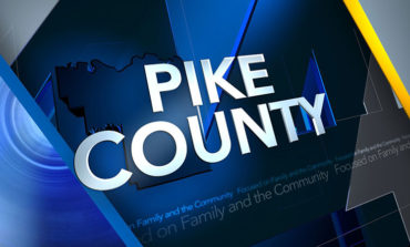 Overnight House Fire Claims Life of Pike County Woman