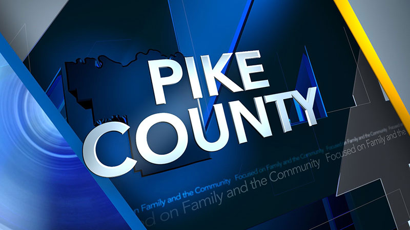 Overnight House Fire Claims Life of Pike County Woman - 44News