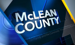 Accident in McLean County Leaves One Dead and Two Injured