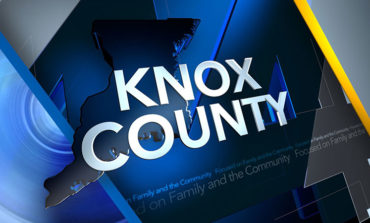 One Dead in Knox County Crash