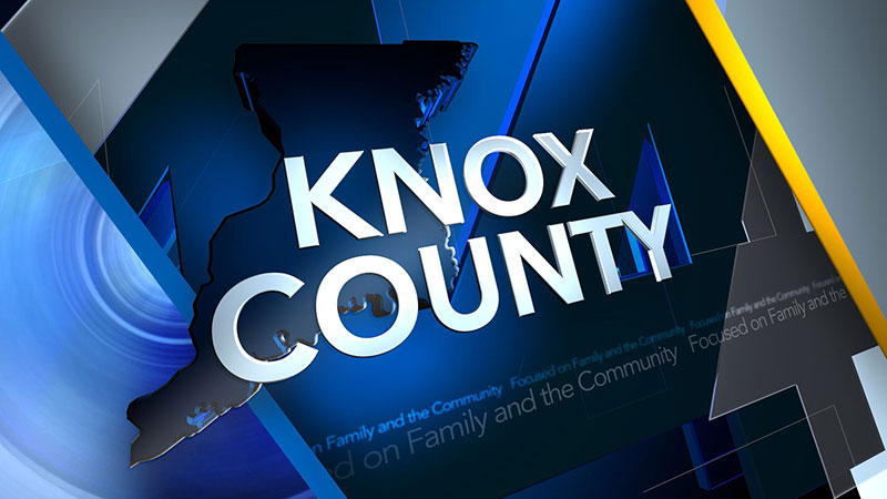 Two Dead After Car Accident in Knox County - 44News