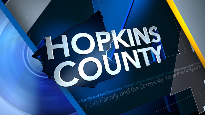 Photo of Juvenile Injured in Hopkins County ATV Accident
