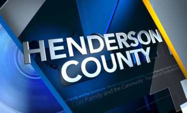 Car Accident on Hwy 145 in Henderson Calls for Medical Helicopter