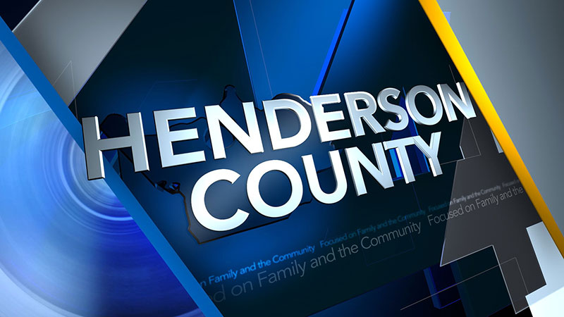 Henderson Man Arrested in Drug Trafficking Investigation - 44News