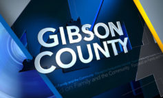 Gibson County Clerk Facing Possible Arrest