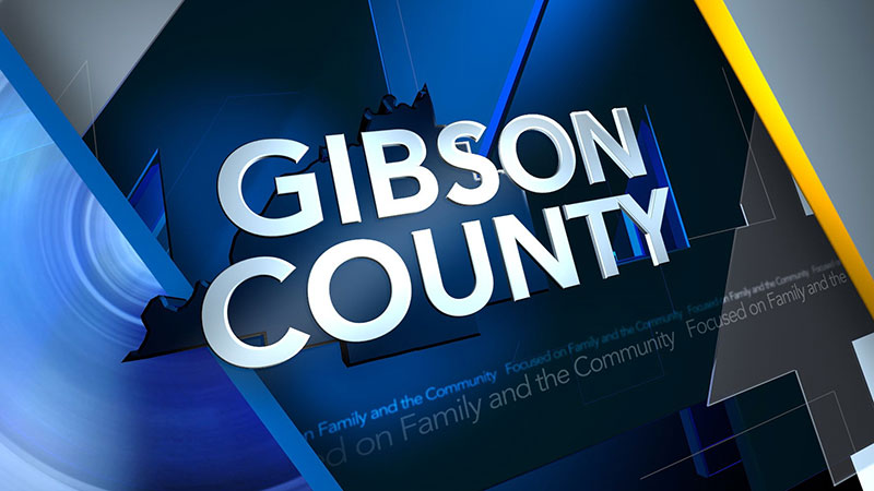 Photo of Second Case of COVID-19 Confirmed in Gibson County