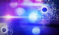 Evansville Police Respond to Shots Fired Call