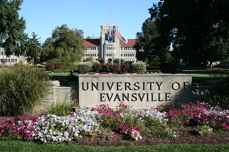 Photo of UE President Releases Statement on United Methodist Church Vote