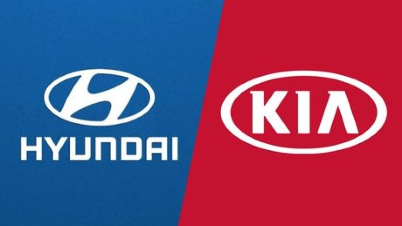 Photo of Kia, Hyundai Recalls Over Half Million Vehicles Due to Fire Risk
