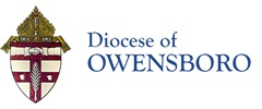 Diocese of Owensboro Release List of Priests With Substantiated Allegations of Sexual Abuse