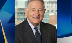 Memorial Service for Sen. Birch Bayh Set for May