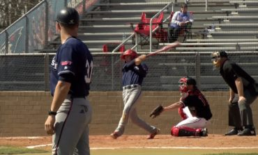 College Baseball: USI Completes the Sweep of William Jewell