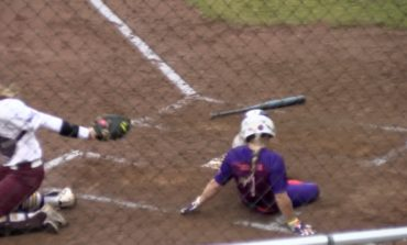 College Softball: UE Takes Series Finale Against Loyola