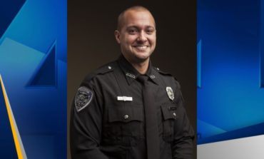 Official Misconduct Charge Filed Against Princeton Officer