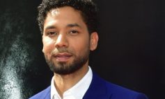 Jussie Smollet's Court Files Ordered to Be Unsealed