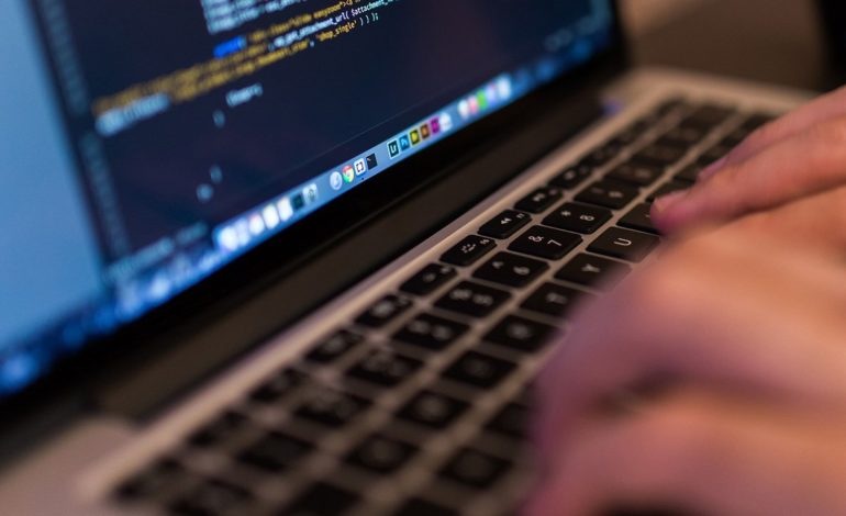 Organization Reveals the Most Hacked Passwords