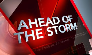 Ahead of the Storm: Tracking Severe Weather in the Tri-State