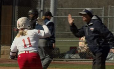 College Softball: USI Splits With Quincy