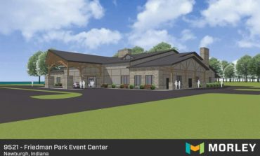 New Event Center Coming to Newburgh