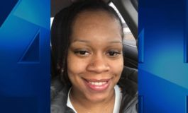 Police Come Up Empty on Search for Missing Avon Woman